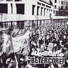 OLHO DE GATO Fuck The Borders! album cover