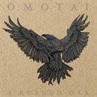 OMOTAI A Ruined Oak album cover
