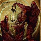 OMOTAI Fresh Hell album cover