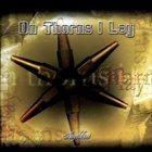 ON THORNS I LAY Angeldust album cover