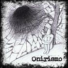 ONIRISMO Onirismo album cover