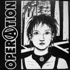 OPERATION Frihet? album cover