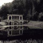OPETH — Morningrise album cover