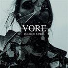 OPIUM LORD Vore album cover