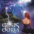 OPUS DORIA Infraworld album cover