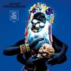 ORGIA PRAVEDNIKOV Для тех, кто видит сны. Vol.2 album cover
