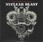 ORIGIN Label Showcase - Nuclear Blast album cover