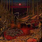 ORPHAN STOMPER Orphan Stomper album cover