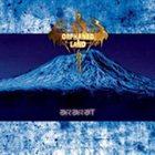 ORPHANED LAND Ararat album cover