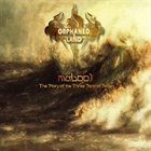 ORPHANED LAND Mabool: The Story of the Three Sons of Seven Album Cover