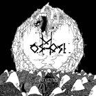 OSMOSE (H)existence album cover