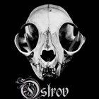 OSTROV Demo 2011 album cover