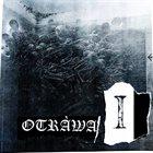 OTRÀWA I album cover