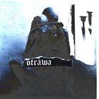 OTRÀWA II album cover