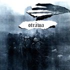 OTRÀWA III album cover