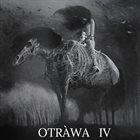 OTRÀWA IV album cover