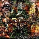 OUTCRY Box Of The Human Souls album cover