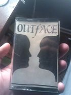 OUTFACE Outface album cover