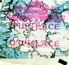 OUTFACE Outface (2) album cover