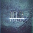 OUTLIER Seasons album cover