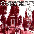 OVERDRIVE A Day in the Life album cover