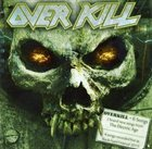 OVERKILL 6 Songs album cover