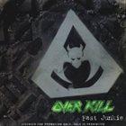 OVERKILL Fast Junkie album cover