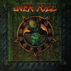 OVERKILL Horrorscope album cover