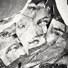 OVTRENOIR Eroded album cover