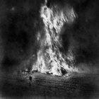 OVTRENOIR Fields Of Fire album cover