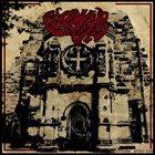 OWL COVEN Cosmic Void album cover