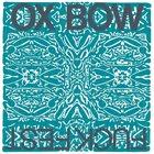 OXBOW Fuckfest album cover