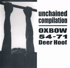 OXBOW Unchained Compilation album cover