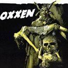 OXXEN Oxxen album cover