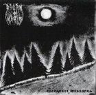 PAGAN WRATH Ancestral Warriors album cover