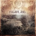 PAGANLAND — Wind of Freedom album cover