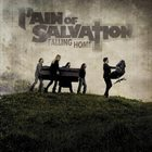 PAIN OF SALVATION Falling Home album cover