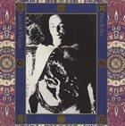 PAINKILLER — Guts of a Virgin album cover