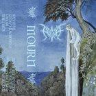 PALEHORSE OF THE APOCALYPSE Mourn album cover
