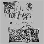 PANTIHERO Pantihero album cover