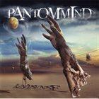 PANTOMMIND Lunasense album cover
