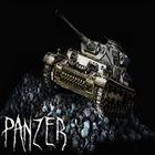 PANZER (IL) Indignation album cover