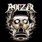 PANZER (IL) Torn Apart album cover