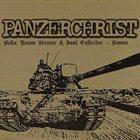 PANZERCHRIST Bello: Room Service / Soul Collector album cover