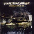PANZERCHRIST Room Service album cover