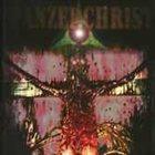 PANZERCHRIST Six Seconds Kill album cover