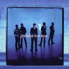 PARADISE LOST Host album cover