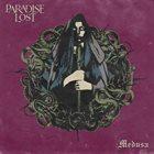 PARADISE LOST Medusa album cover