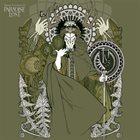 PARADISE LOST Tragic Illusion 25 (The Rarities) album cover