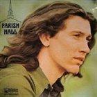 PARISH HALL Parish Hall album cover